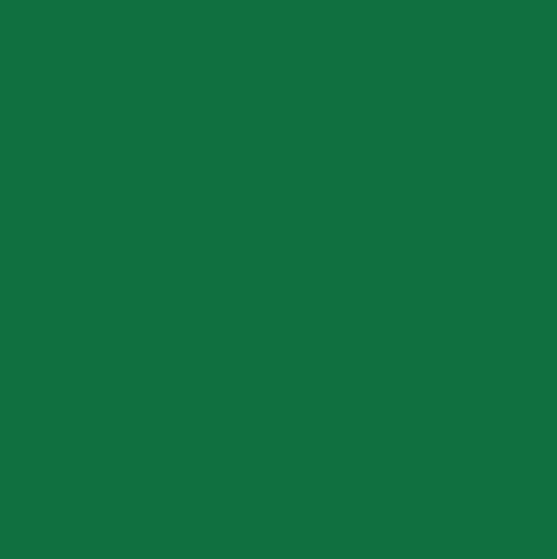 Camp Awakening logo