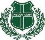 Kilcoo Camp logo and link to their website
